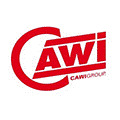 Logo Carl August Wirth GmbH in Kierspe